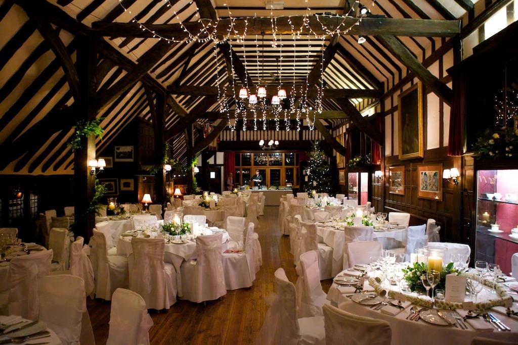 Wedding Reception Venues Wolverhampton Choice Image Wedding